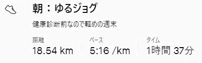 f:id:oiyan-run:20210620151835j:plain