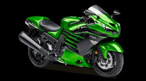 f:id:ojaga-rider:20170622012347p:plain