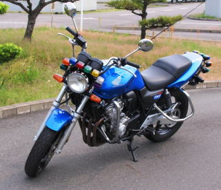 f:id:ojaga-rider:20170626094559j:plain