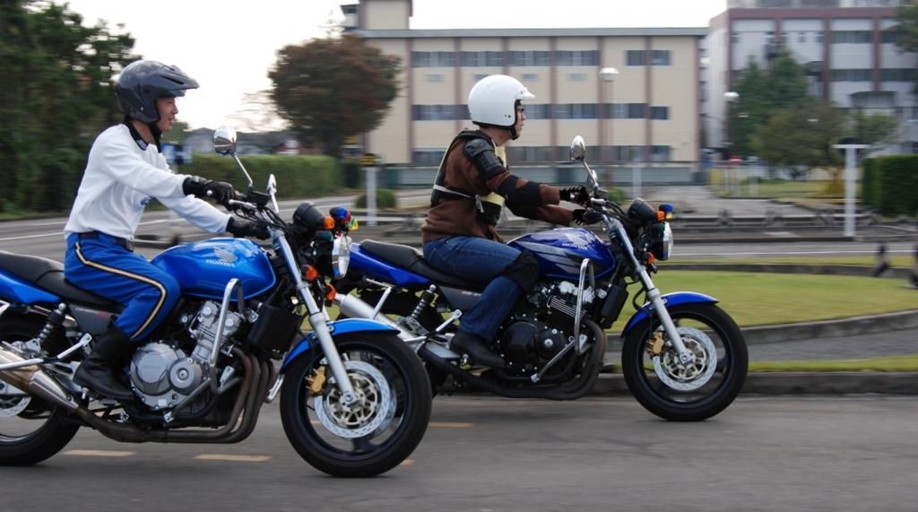 f:id:ojaga-rider:20170629013959j:plain