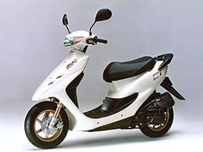 f:id:ojaga-rider:20170712013222j:plain