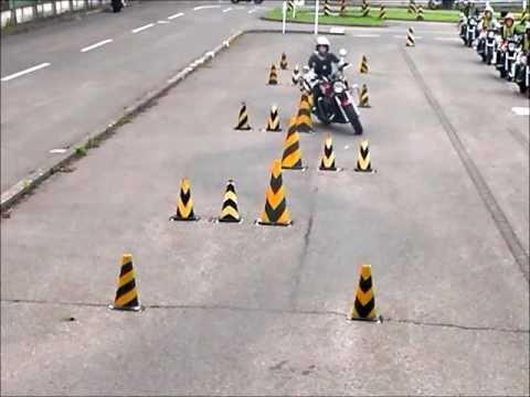f:id:ojaga-rider:20170712013546j:plain