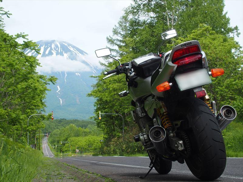 f:id:ojaga-rider:20190520145953j:plain