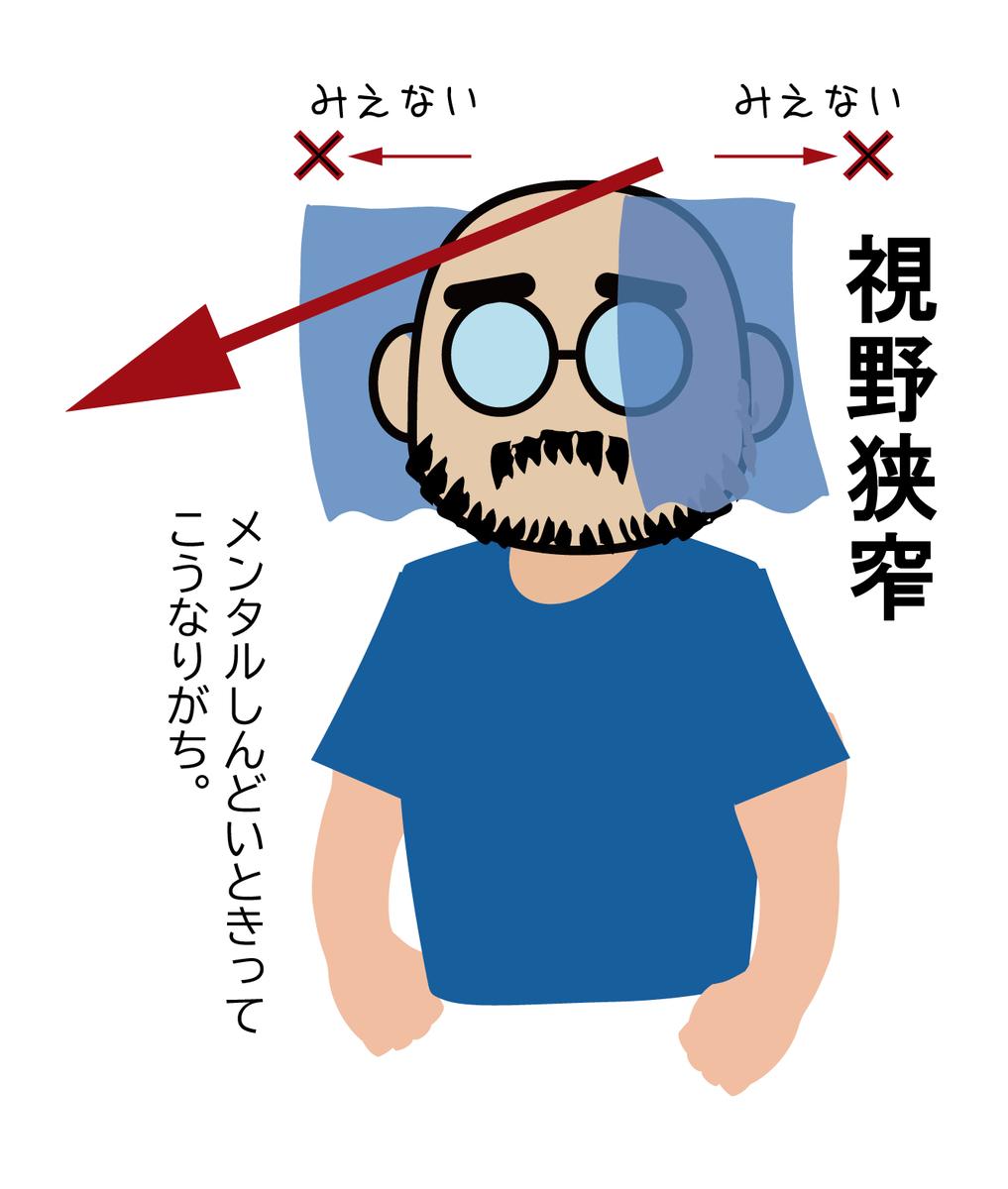 f:id:oji-3:20210122185611p:plain