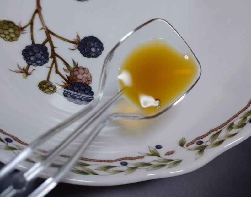 弓削田醤油