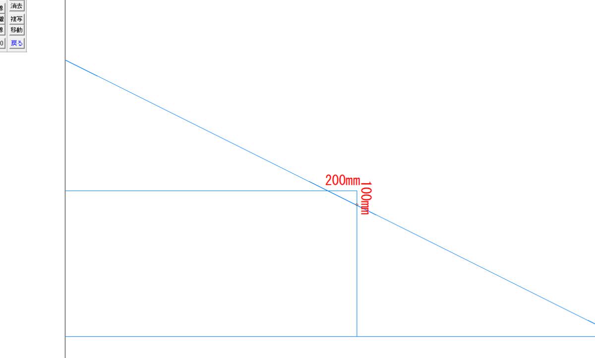 f:id:ojiQ:20210131014016p:plain