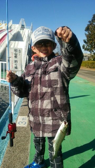 f:id:ojiinaoto:20170303115322j:image