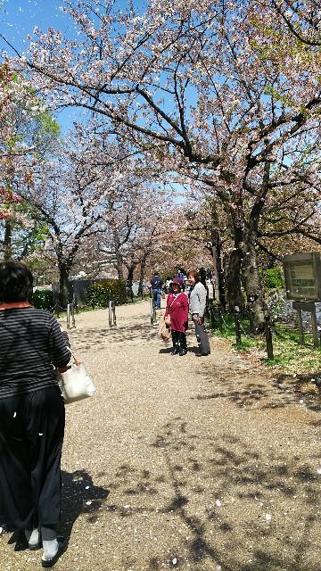 f:id:ojiinaoto:20170414145720j:image