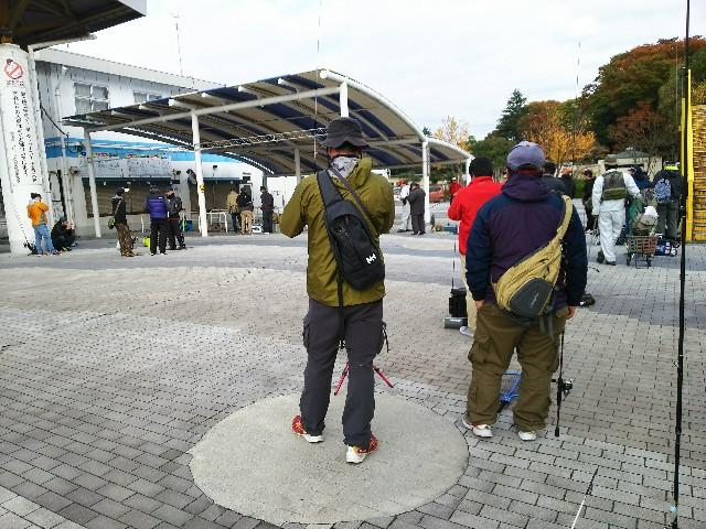 f:id:ojiinaoto:20171117140840j:image