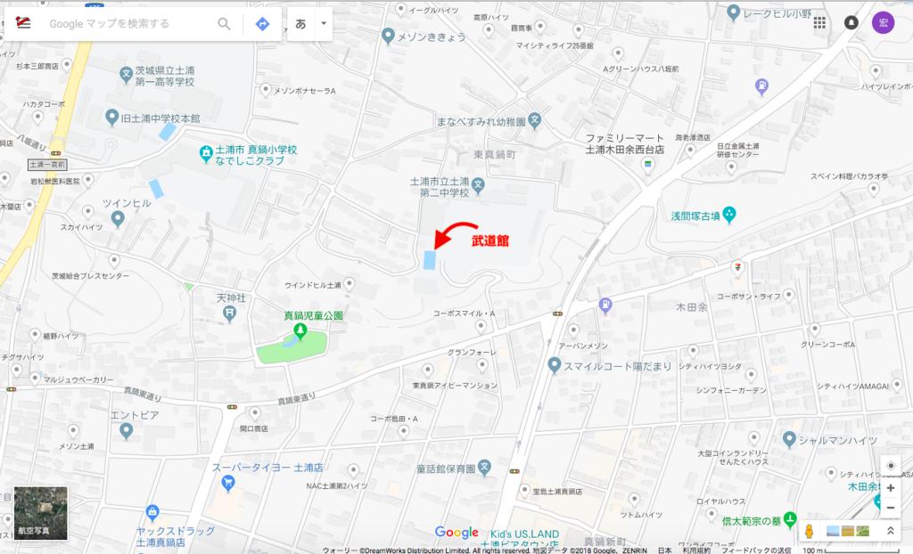 f:id:ojimagogo:20180404072417p:plain