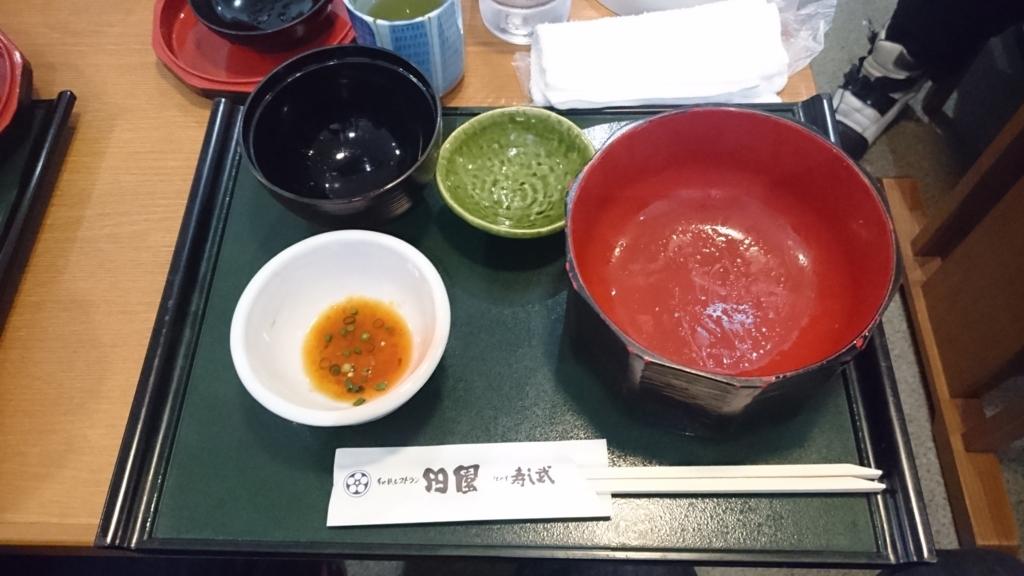 f:id:ojiro0224:20161105195223j:plain