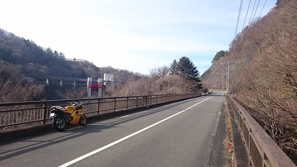 f:id:ojiro0224:20161204152617j:plain