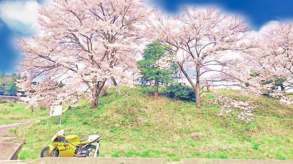 f:id:ojiro0224:20170412223154j:plain
