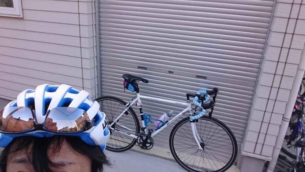 f:id:ojiro0224:20170429184609j:plain