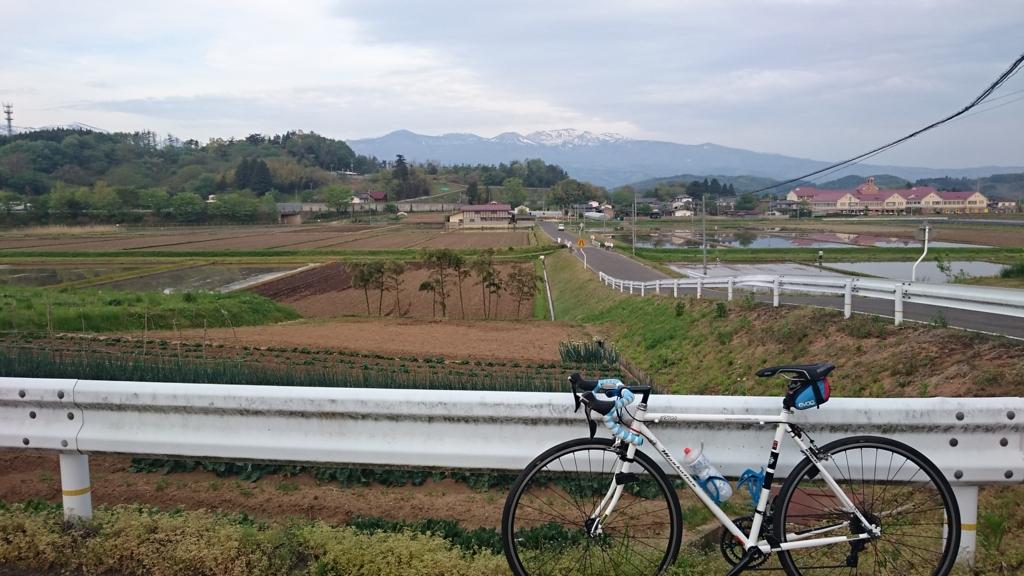 f:id:ojiro0224:20170508215308j:plain