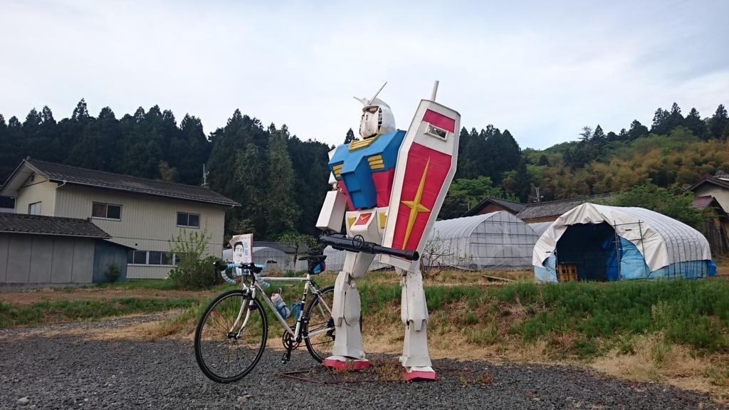 f:id:ojiro0224:20170508215406j:plain