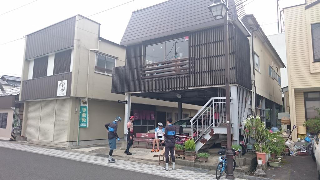 f:id:ojiro0224:20170716092719j:plain