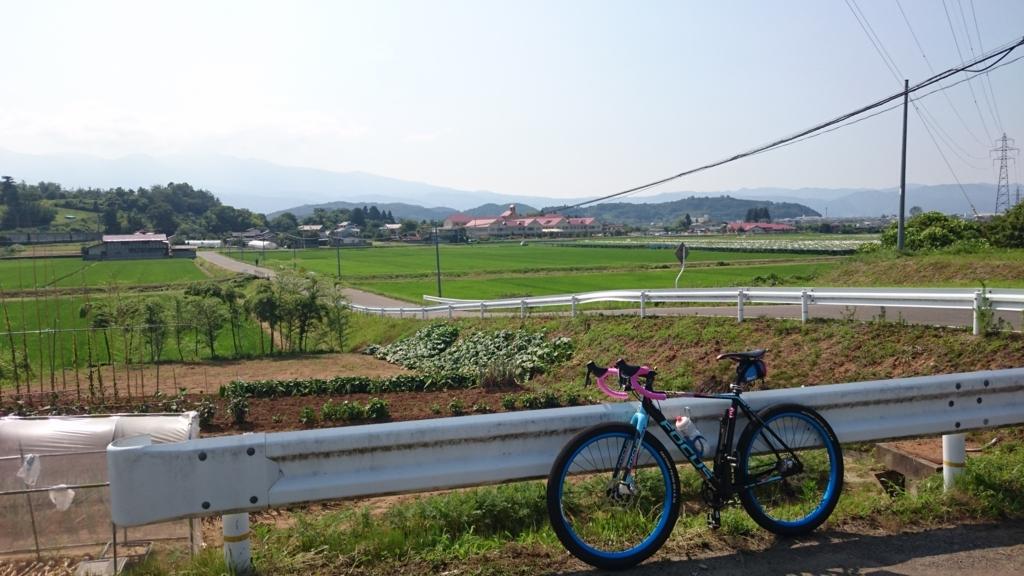 f:id:ojiro0224:20170716165702j:plain