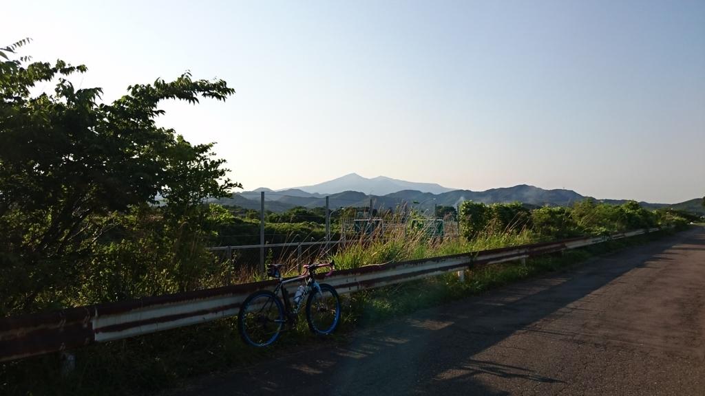 f:id:ojiro0224:20170716170018j:plain