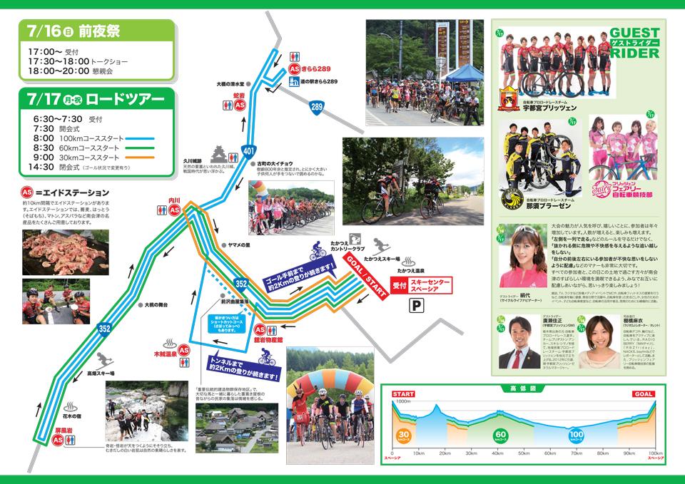 f:id:ojiro0224:20170716194533j:plain