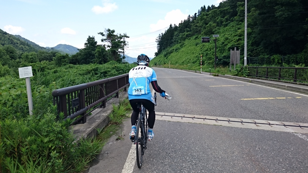 f:id:ojiro0224:20170720213808j:plain