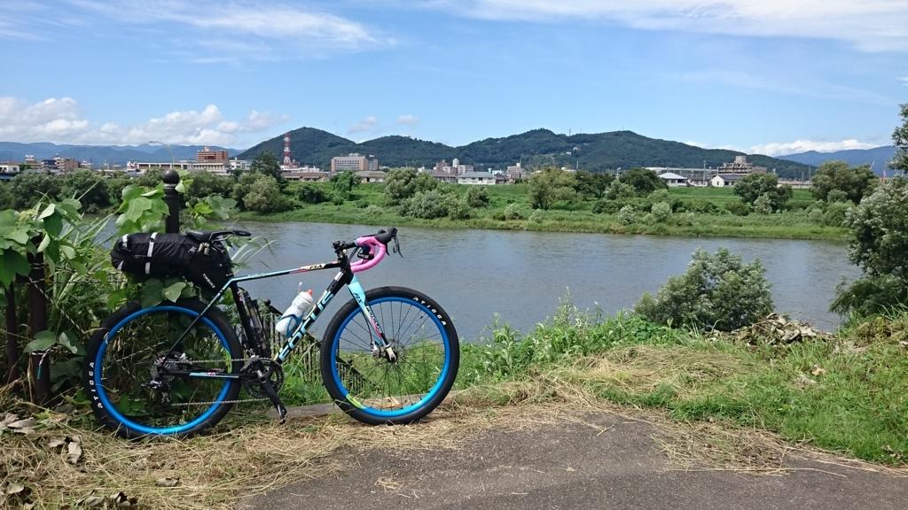 f:id:ojiro0224:20170901205937j:plain