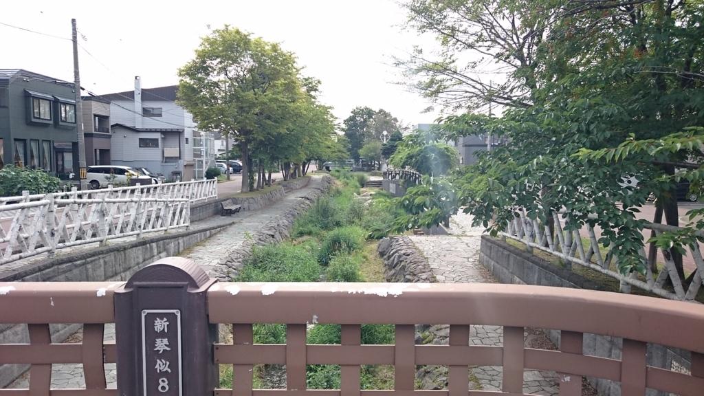 f:id:ojiro0224:20170911162541j:plain