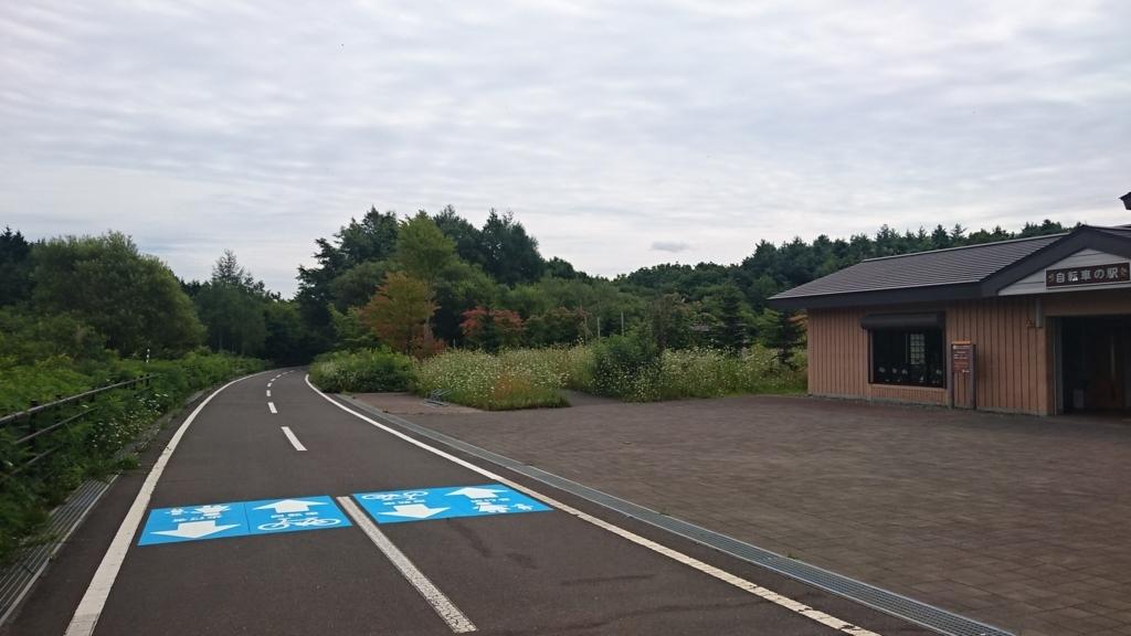 f:id:ojiro0224:20170911180431j:plain