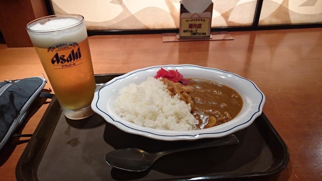 f:id:ojiro0224:20170911181813j:plain