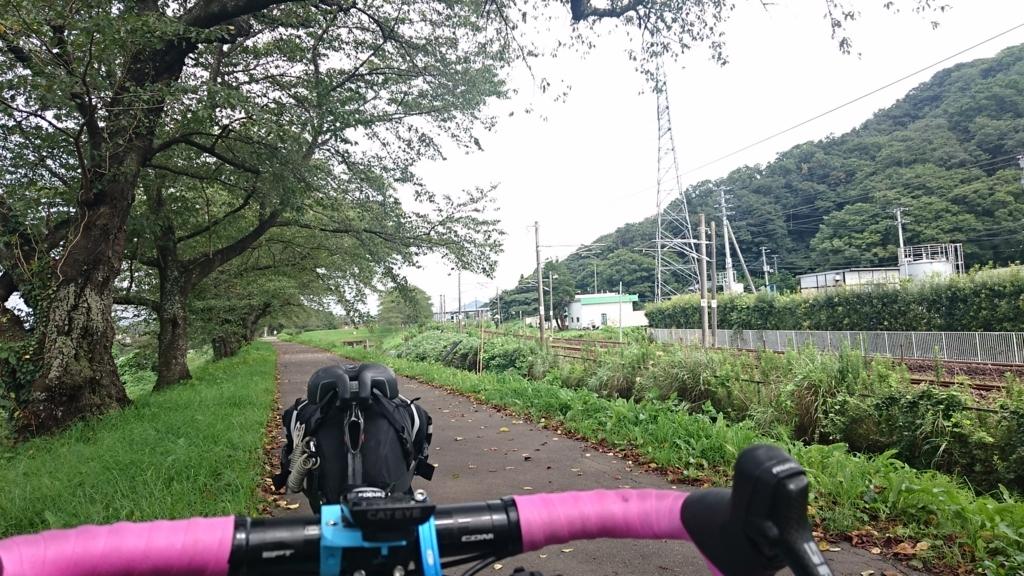 f:id:ojiro0224:20170911210653j:plain