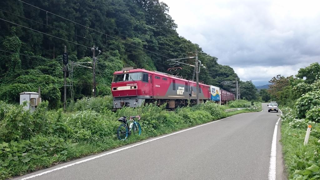 f:id:ojiro0224:20170911210839j:plain