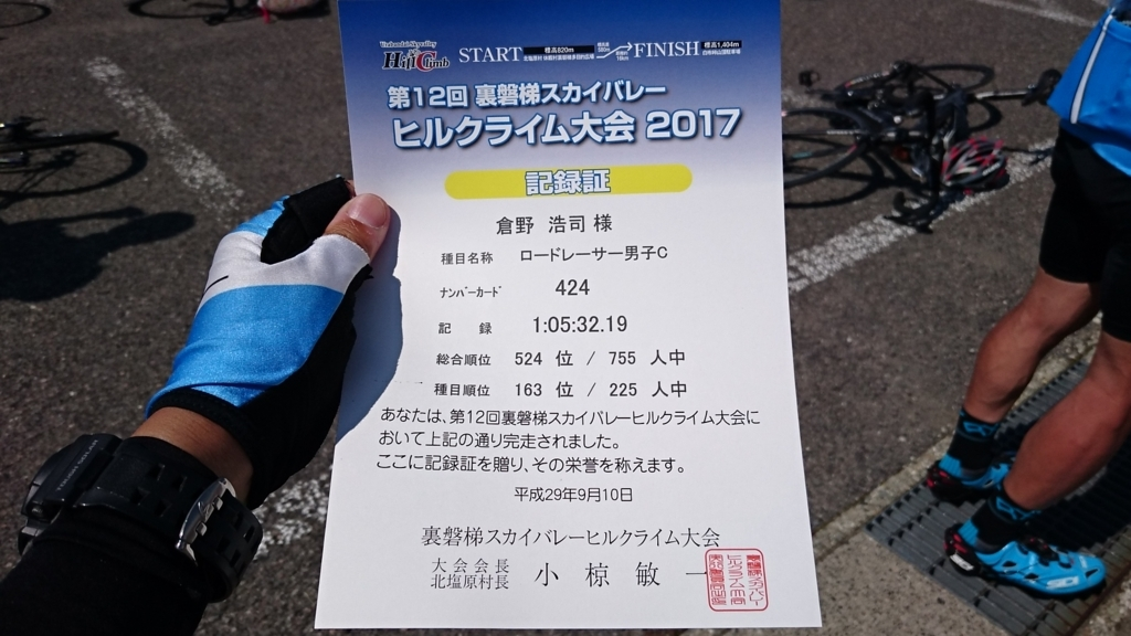 f:id:ojiro0224:20170916170517j:plain