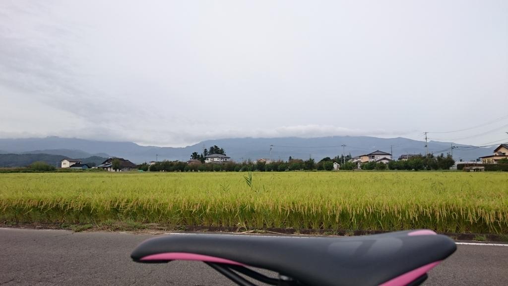 f:id:ojiro0224:20170916203459j:plain