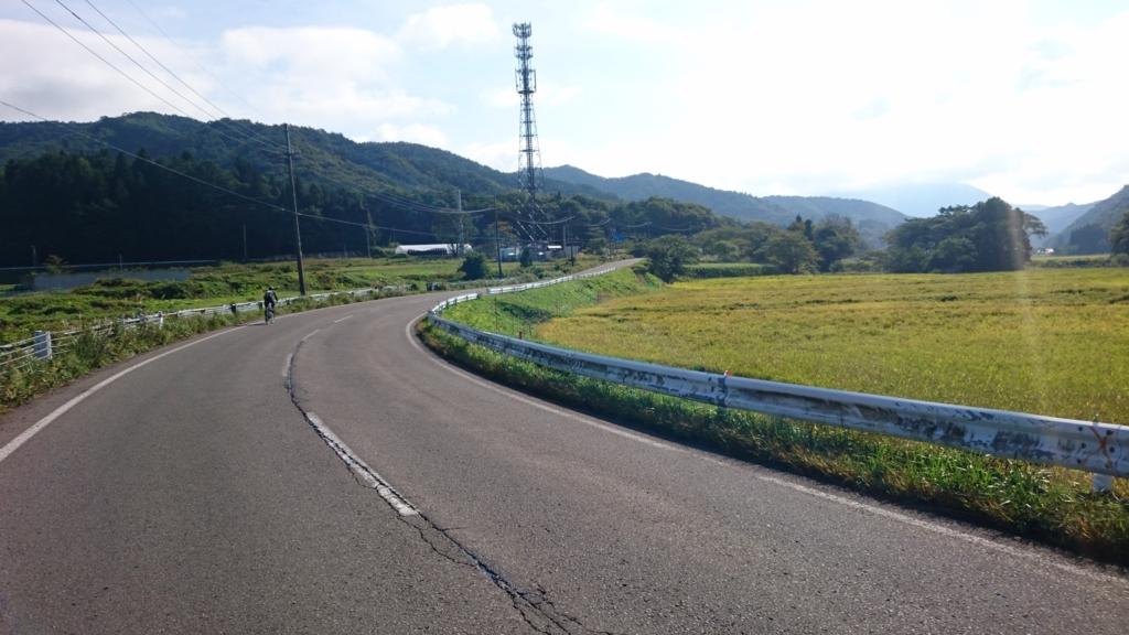 f:id:ojiro0224:20170924205123j:plain