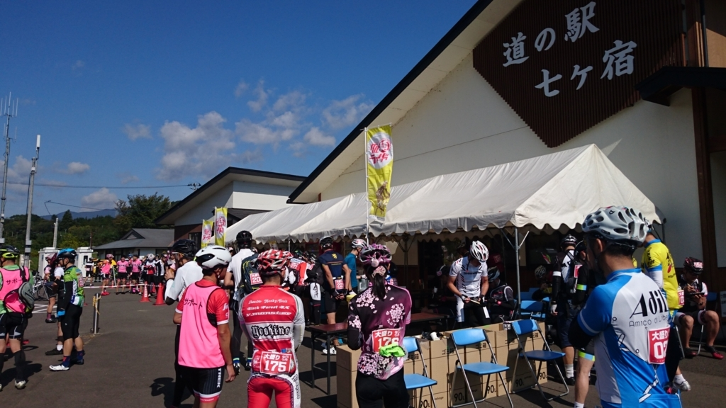 f:id:ojiro0224:20170924210458j:plain
