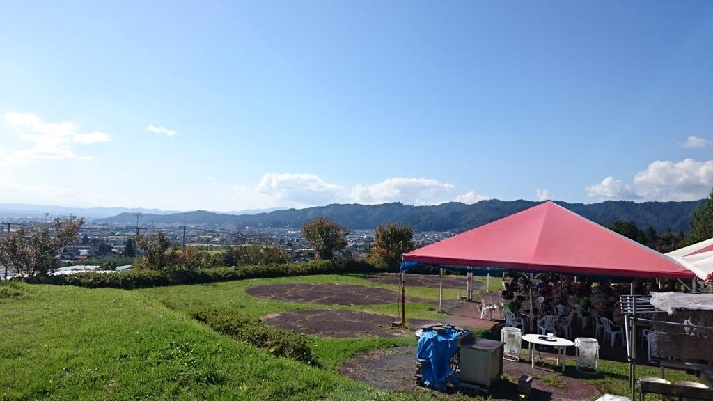 f:id:ojiro0224:20170925120043j:plain