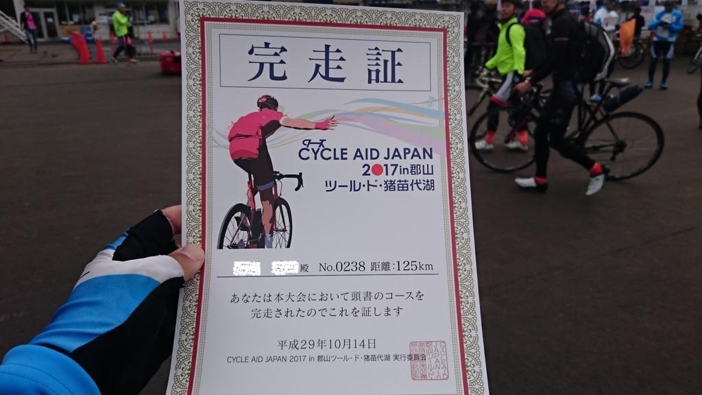 f:id:ojiro0224:20180105220800j:plain