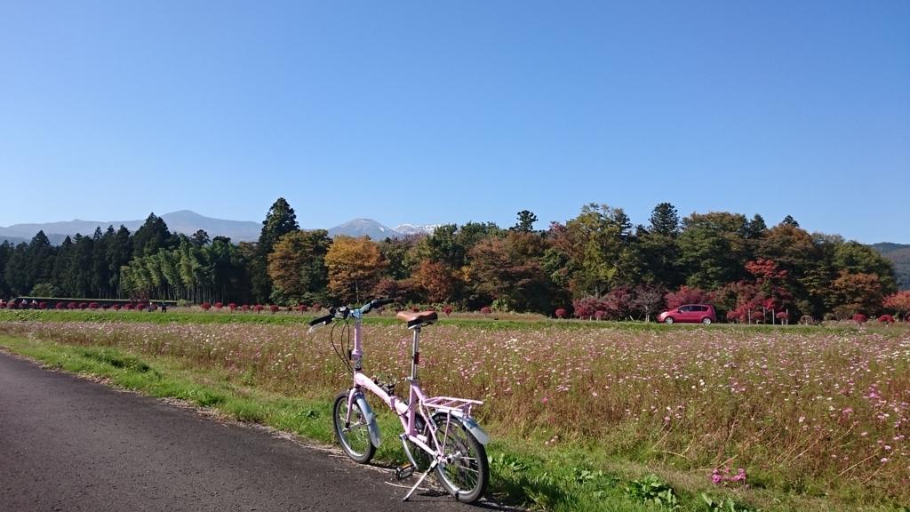 f:id:ojiro0224:20180107143556j:plain
