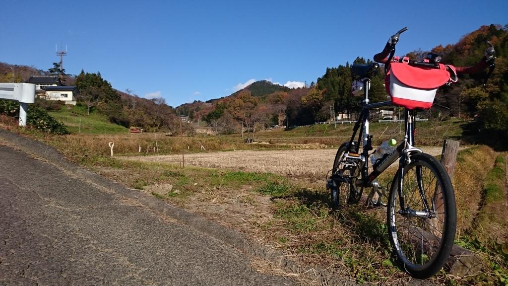 f:id:ojiro0224:20180107220750j:plain