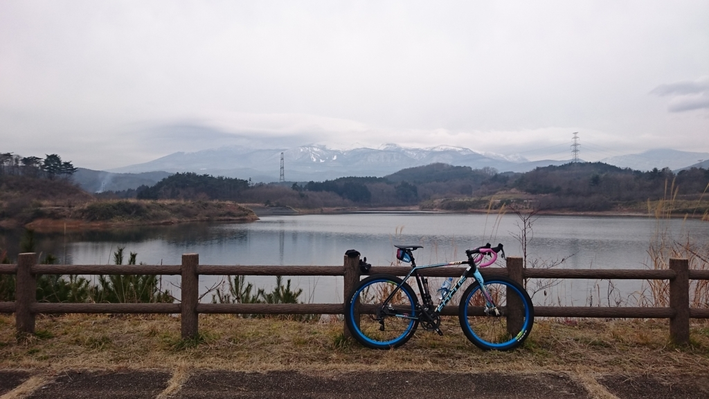 f:id:ojiro0224:20180108093046j:plain