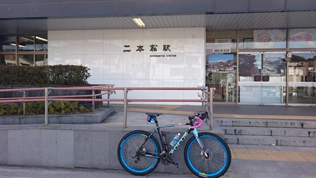 f:id:ojiro0224:20180108102017j:plain