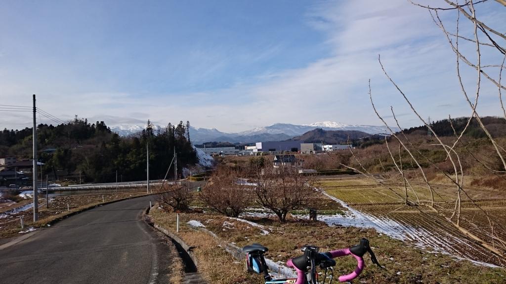 f:id:ojiro0224:20180108224800j:plain