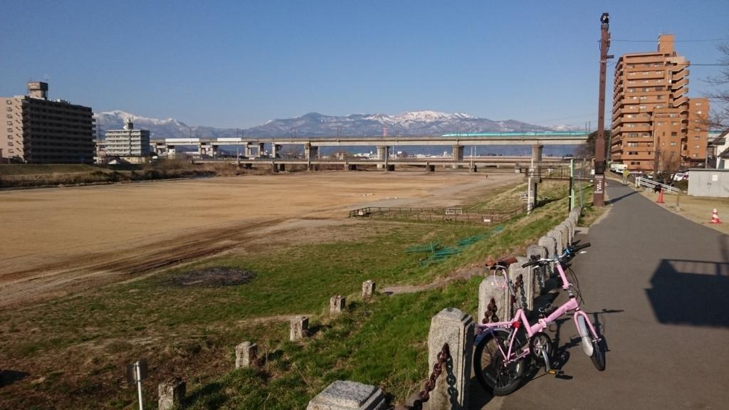 f:id:ojiro0224:20180401203756j:plain