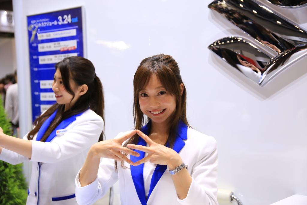f:id:ojiro0224:20180401212454j:plain