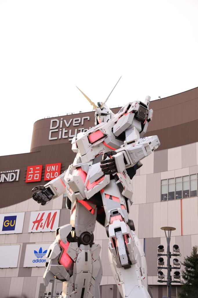 f:id:ojiro0224:20180401212747j:plain