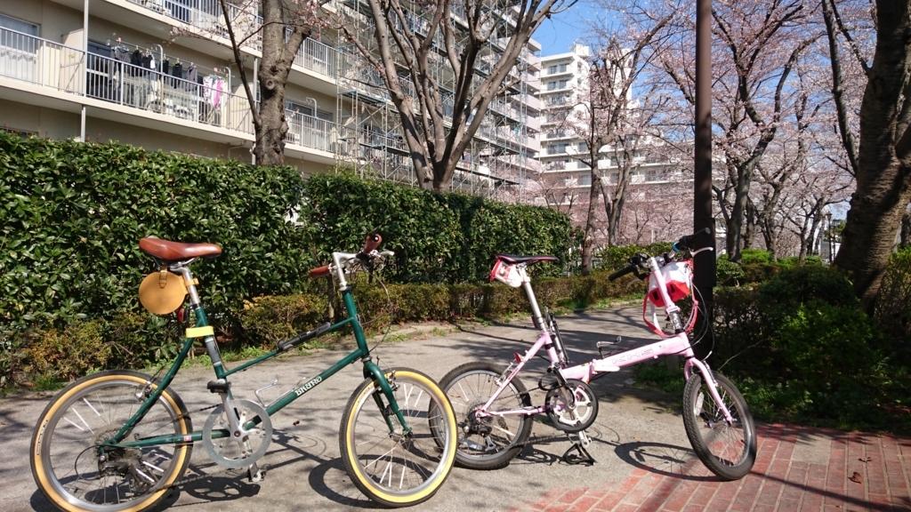 f:id:ojiro0224:20180401221721j:plain