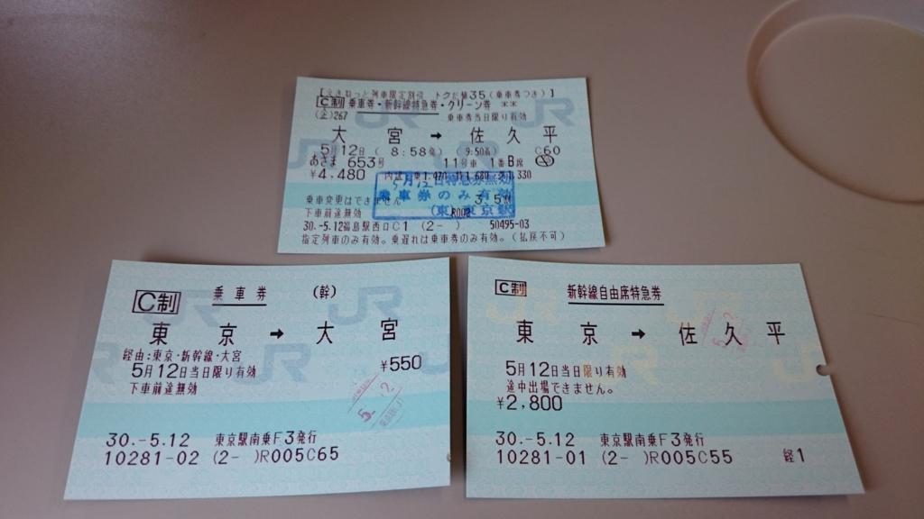 f:id:ojiro0224:20180514205836j:plain