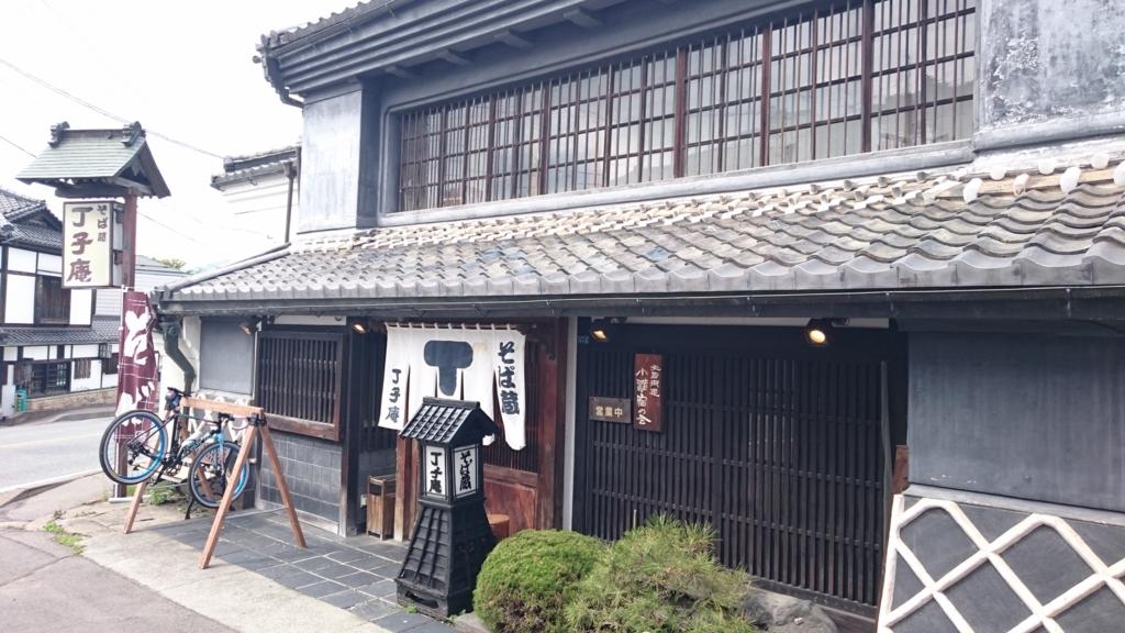 f:id:ojiro0224:20180514210647j:plain