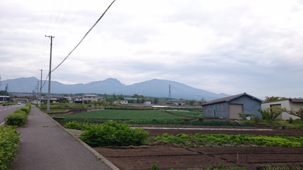 f:id:ojiro0224:20180515212110j:plain