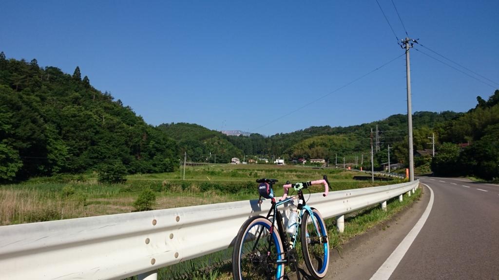 f:id:ojiro0224:20180609214720j:plain
